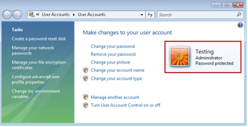 windows 7 find admin password
